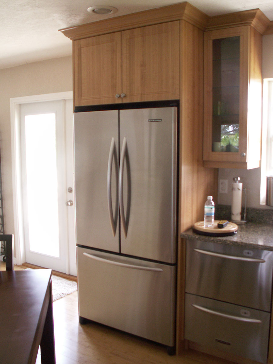 Kitchen Photo Gallery Amazing Home Design